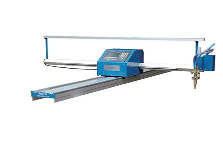 Automatic cutting equipment